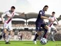 FIFA 1104.jpg