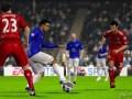 FIFA 1105.jpg