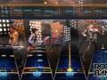 Rock Band 301.jpg