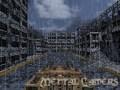 Thorium Wars03.jpg