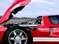 Forza403.jpg