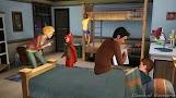 Sims3Gen01.jpg