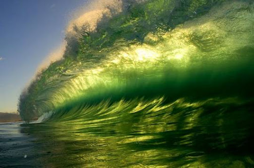 creative_wave_pictures_01.jpg