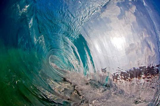 creative_wave_pictures_03.jpg