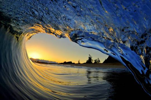 creative_wave_pictures_12.jpg