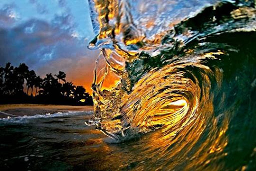 creative_wave_pictures_16.jpg