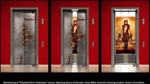 funny_elevator_ads_23.jpg