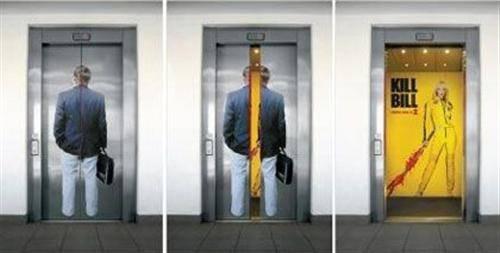 funny_elevator_ads_13.jpg