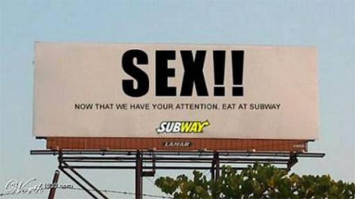 funny_advertisements_5.jpg