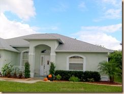 Tampa Non Pressure Roof Cleaning 046