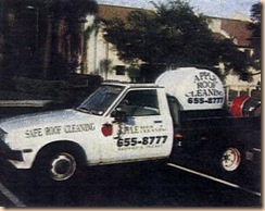 Roof-Cleaning-Tampa