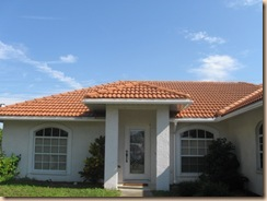 Tile-Roof-Cleaning-33601-Tampa-FL 11-19-2009 1-58-00 AM