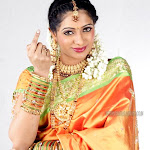 Excellent collections of actress