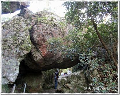 hangingrock18