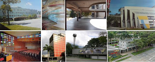 Centro Directivo-Cultural