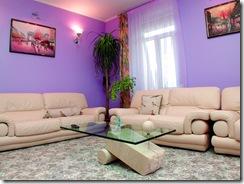 interior_0153