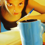 'mattino'  Oil on canvas  cm.70x90.jpg