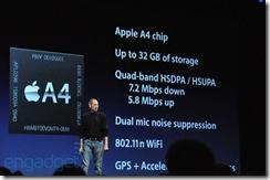 apple-wwdc-2010-213-rm-eng