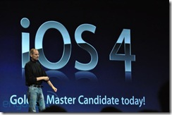 apple-wwdc-2010-291-rm-eng