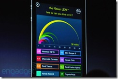 apple-wwdc-2010-336-rm-eng