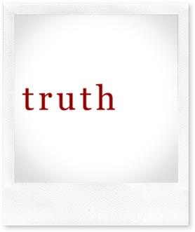 truth__splash