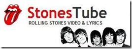 stones tube 3