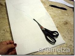 organizador para costura-5