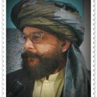 DR MUHAMMAD AJMAL NIAZI