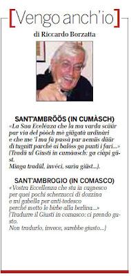 Riccardo Borzatta