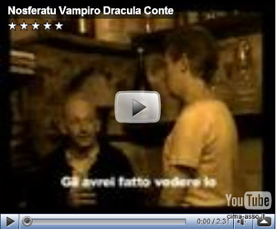 Video: Nosferatu il minga mort
