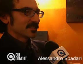 Alessandro Spadari