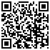 64981BD3-E282-427B-ABE7-740CF29DE63E.jpg