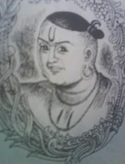 Image result for alwarkadiyan