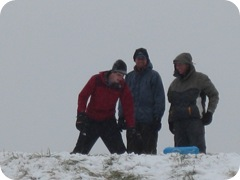 Snow Day 062