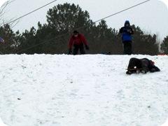 Snow Day 020