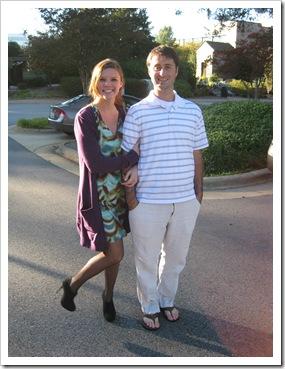 Embry Wedding 10-23-10 039