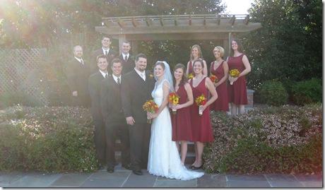 Embry Wedding 10-23-10 175