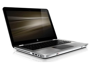 hp_envy_14_series_notebook_480