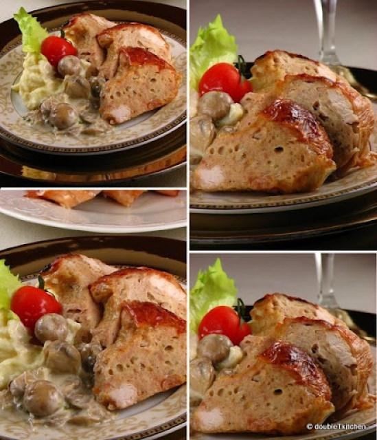 rolada od piletine - collage-1