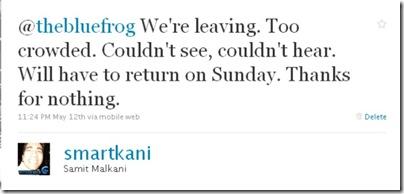 frog tweet 4