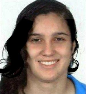 Tatiana-Flores-Stephany-Ramirez2