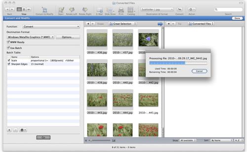Screen shot 2011-01-17 at 2.16.39 PM.PNG