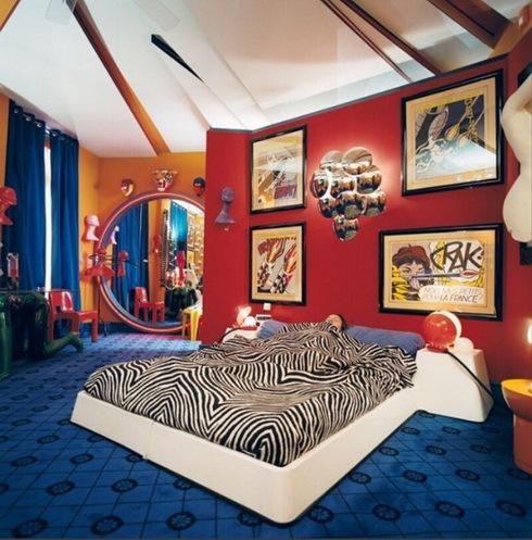 variety-beds-22_resize