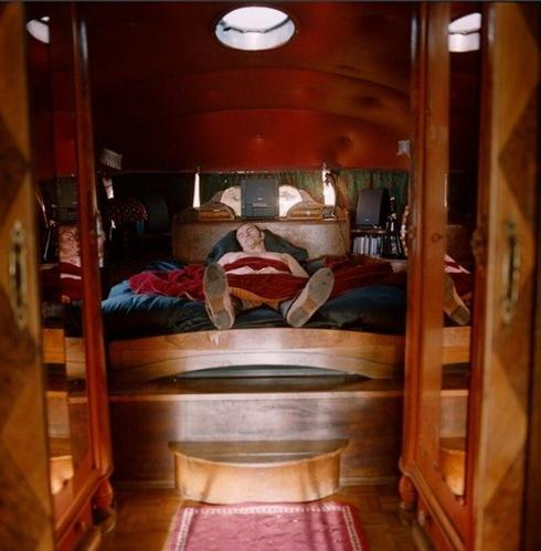 variety-beds-14_resize