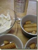 almond apricot trifle 1_1_1