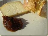 cheese course_1_1