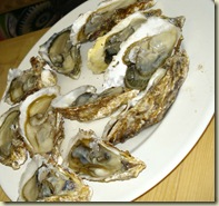 oysters_1_1