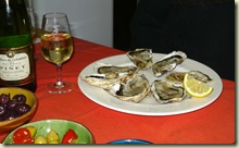 oysters   Picpoul_1_1