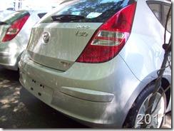 i30 2011 brasil (4) - Cópia
