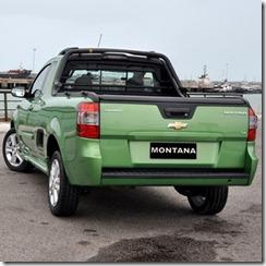 Nova Chevrolet Montana 2011 (3)